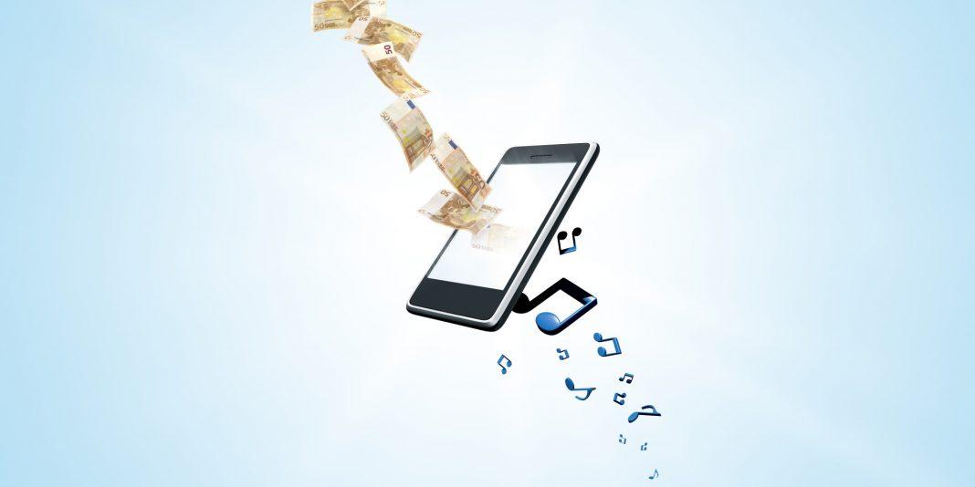 mobile life music 02