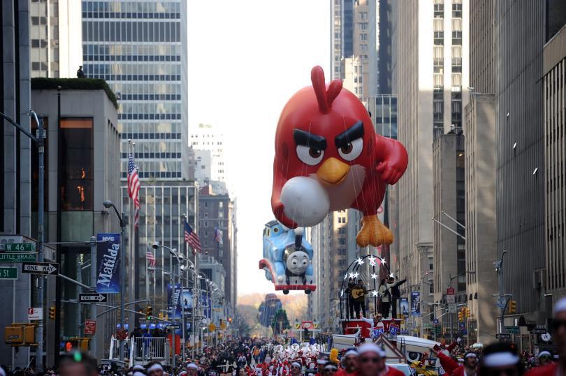 2015-macys-thanksgiving-day-parade