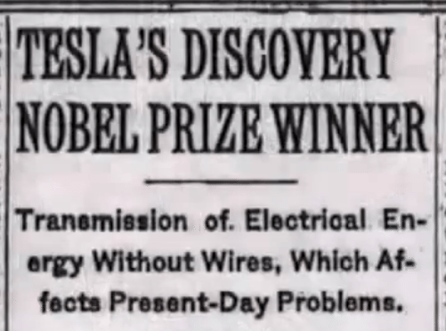 tesla-nobel-prize