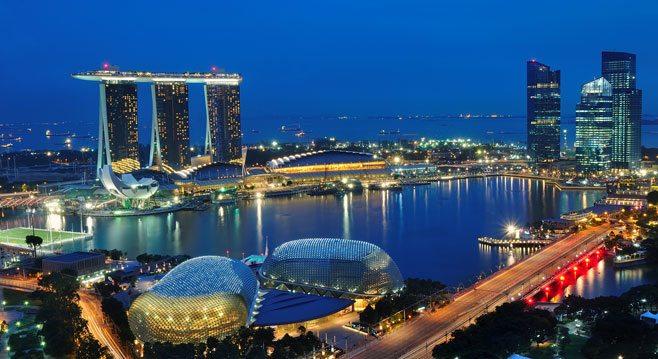 singapore_tcm233-2437154