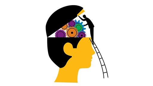 Beyin gücünü artırmaq