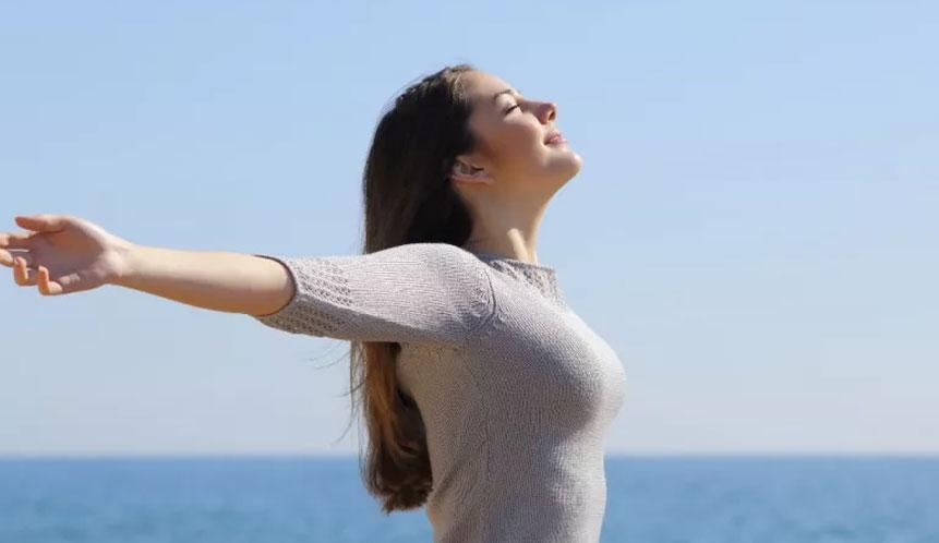 Meditasiya