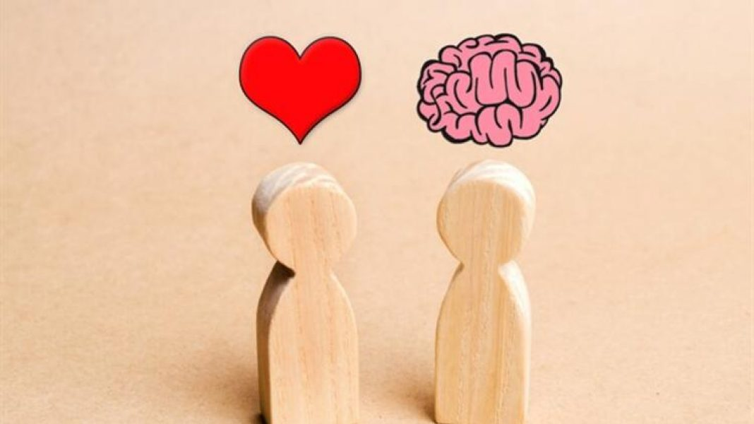 duygusal-zekani-guclendirmeyin-yollari