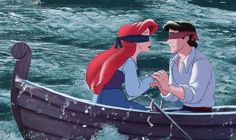 serial-ve-film-posterleri-disney-xarakterleri-ile